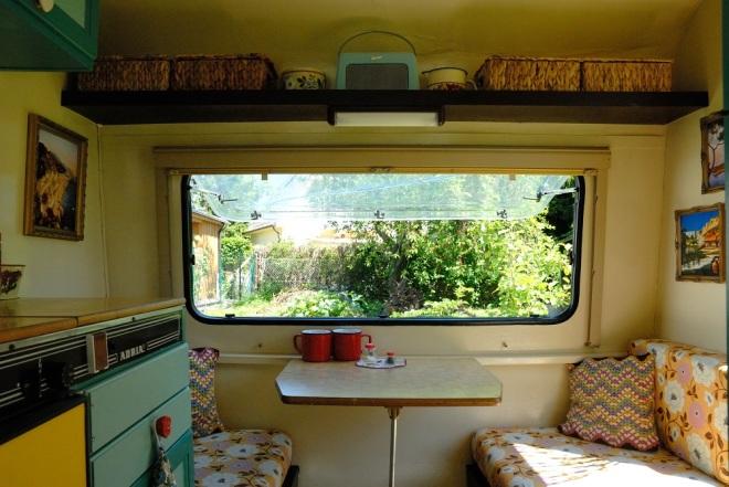 Wohnwagen renovieren 3