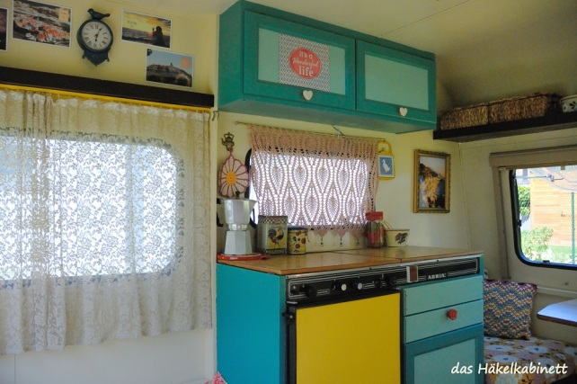 Wohnwagen renovieren 5