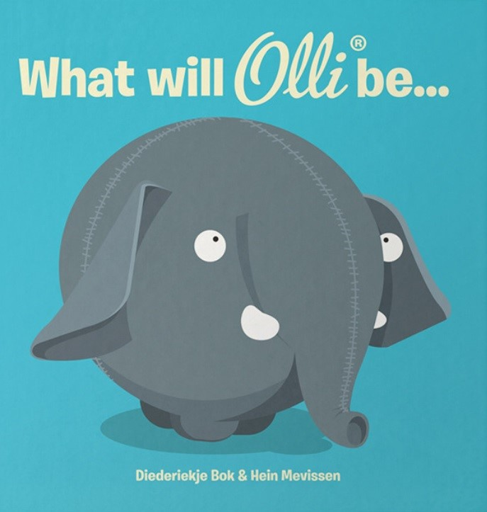 What will Olli be